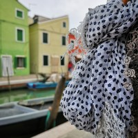 Murano, Burano & Torcello Islands Tour with Visit to Venice - image 6