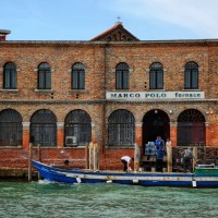 Murano, Burano & Torcello Islands Tour with Visit to Venice - image 10