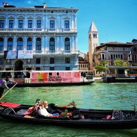 Murano, Burano & Torcello Islands Tour with Visit to Venice - image 7