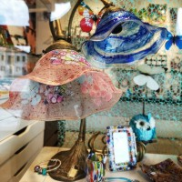 Murano, Burano & Torcello Islands Tour with Visit to Venice - image 12