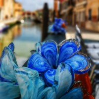 Murano, Burano & Torcello Islands Tour with Visit to Venice - image 11