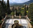 Tivoli Day Trip from Rome