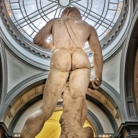 Best of Florence Tour with Michelangelo's David - image 10