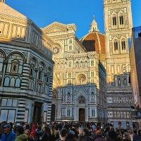 Best of Florence Tour with Michelangelo's David - image 8