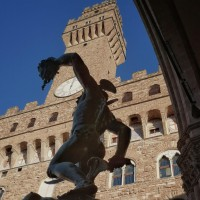 Best of Florence Tour with Michelangelo's David - image 12