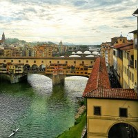 Day Trip from Rome to Florence by Fast Train - image 6