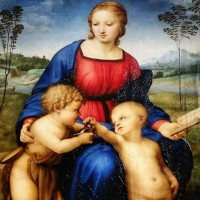 Uffizi Gallery Small Group Tour: Discover Enlightening Masterpieces - image 10