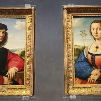 Gallery of the Academy of Florence Tour with Uffizi - image 8