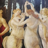 Uffizi Gallery Small Group Tour: Discover Enlightening Masterpieces - image 6