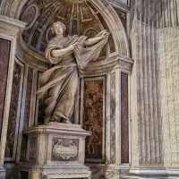 Private Vatican Tour: VIP Experience - image 15
