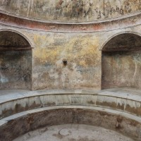 Day Trip from Rome to Pompeii and Archaeological Museum of Naples - image 6