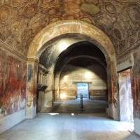 Pompeii Virtual Tour: Life and Death in the Buried City - image 7