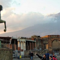 Pompeii Virtual Tour: Life and Death in the Buried City - image 10