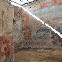 Day Trip from Rome to Pompeii and Archaeological Museum of Naples - image 10
