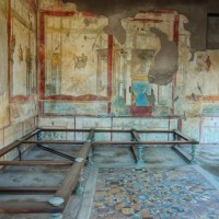 Pompeii Virtual Tour: Life and Death in the Buried City - image 6