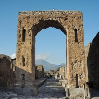 Pompeii Tour & the Archeological Museum of Naples - image 6