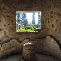 Day Trip from Rome to Pompeii and Archaeological Museum of Naples - image 5