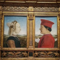 A Day in Florence: an Immersive Experience - image 7