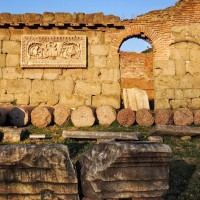 Private Tour of the Colosseum with Roman Forum & Palatine Hill 3hrs - image 6