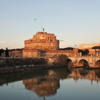 Rome in Two Days Tour: VIP Immersive Experience - image 8