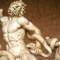 Get the tragic story behind the Laocoon and learn why it was so influential in the Renaissance