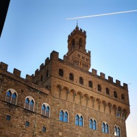 Day Trip from Rome to Florence by Fast Train - image 8