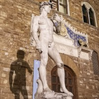 Best of Florence Private Tour with Uffizi Gallery - image 5