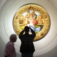 Best of Florence Private Tour with Uffizi Gallery - image 9