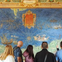 Explore the incredible collections of the Vatican Museums
