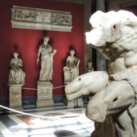 Discover why Michelangelo thought the Belvedere Torso to constitute the height of artistic perfection