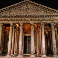 Pantheon Virtual Tour: Inside the Ancient World's Greatest Temple - image 5