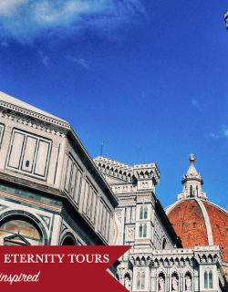 Virtual Florence Duomo and Baptistery Tour: The Heart of Renaissance Florence