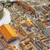 Get a fascinating insight into the ancient world's greatest city