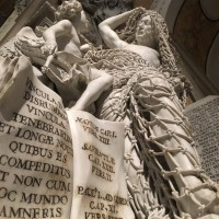 Sansevero Chapel Virtual Tour: Art and Alchemy in Baroque Naples - image 6