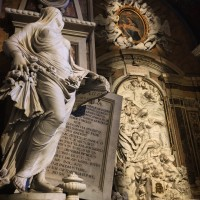 Sansevero Chapel Virtual Tour: Art and Alchemy in Baroque Naples - image 5