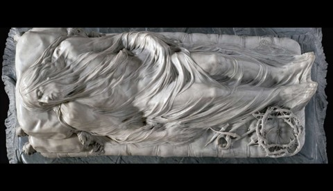 Sansevero Chapel Virtual Tour: Art and Alchemy in Baroque Naples - image 1