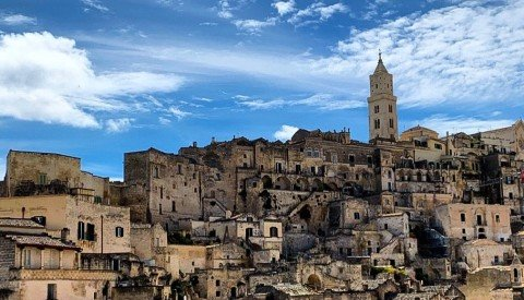 Puglia Virtual Tour: The Pearl of Southern Italy - image 1