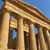 Agrigento Virtual Tour: The Valley of the Temples - image 5