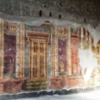 Oplontis and Stabiae Virtual Tour: Journey into Ancient Rome - image 5