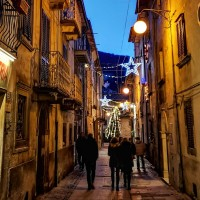 Abruzzo Virtual Tour: On the Trail of Medieval Monasteries and Mountain Towns - image 6
